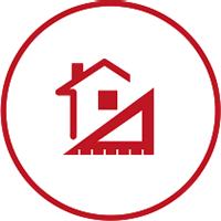 icone bureau étude | Sonnier, Menuiserie, Panneaux, Bois | Isère (38), Drôme (26), Ardèche (07)