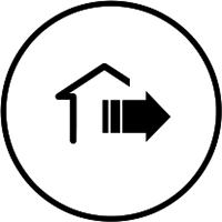 icone-livraison | Sonnier, Menuiserie, Panneaux, Bois | Isère (38), Drôme (26), Ardèche (07)