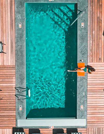 piscine | Sonnier, Menuiserie, Panneaux, Bois | Isère (38), Drôme (26), Ardèche (07)