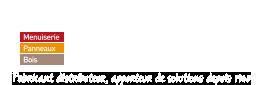 logo-sonnier agence | Sonnier, Menuiserie, Panneaux, Bois | Isère (38), Drôme (26), Ardèche (07) | Sonnier, Menuiserie, Panneaux, Bois | Isère (38), Drôme (26), Ardèche (07)