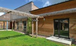 Maison Bardage bois | Sonnier, Menuiserie, Panneaux, Bois | Isère (38), Drôme (26), Ardèche (07)