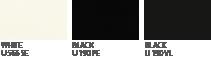 Gamme décor Black & white – Swiss Krono | Sonnier, Menuiserie, Panneaux, Bois | Isère (38), Drôme (26), Ardèche (07)