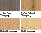 Gamme studio caracter – Finsa | Sonnier, Menuiserie, Panneaux, Bois | Isère (38), Drôme (26), Ardèche (07)