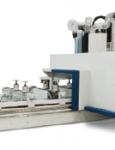 Machine atelier Centre numériques | Sonnier, Menuiserie, Panneaux, Bois | Isère (38), Drôme (26), Ardèche (07)