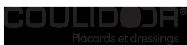 Logo partenaire coulidoor | Sonnier, Menuiserie, Panneaux, Bois | Isère (38), Drôme (26), Ardèche (07)