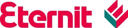 Logo partenaire Eternit | Sonnier, Menuiserie, Panneaux, Bois | Isère (38), Drôme (26), Ardèche (07)