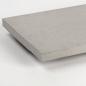 Panneau Fibracolour gris | Sonnier, Menuiserie, Panneaux, Bois | Isère (38), Drôme (26), Ardèche (07)