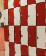 Panneaux Gamme intérieure | Sonnier, Menuiserie, Panneaux, Bois | Isère (38), Drôme (26), Ardèche (07)