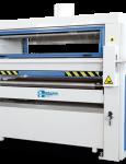 Machine atelier Encolleuse automatique à 4 rouleaux pour colles thermofusibles | Sonnier, Menuiserie, Panneaux, Bois | Isère (38), Drôme (26), Ardèche (07)