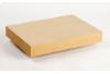 Iberpan 400 - Panneau de fibres de bois très léger - MDF | Sonnier, Menuiserie, Panneaux, Bois | Isère (38), Drôme (26), Ardèche (07)