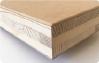 Latté SWL 5 plis - Panneau de bois | Sonnier, Menuiserie, Panneaux, Bois | Isère (38), Drôme (26), Ardèche (07)