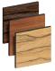 Gamme Trespa Meteon - Les coloris Wood décor | Sonnier, Menuiserie, Panneaux, Bois | Isère (38), Drôme (26), Ardèche (07)