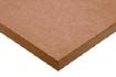 MDF - Panneau composite de fibres de bois | Sonnier, Menuiserie, Panneaux, Bois | Isère (38), Drôme (26), Ardèche (07)