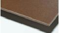 Panneau marron authentic natura | Sonnier, Menuiserie, Panneaux, Bois | Isère (38), Drôme (26), Ardèche (07)