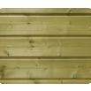 Pin profil élégie | Sonnier, Menuiserie, Panneaux, Bois | Isère (38), Drôme (26), Ardèche (07)