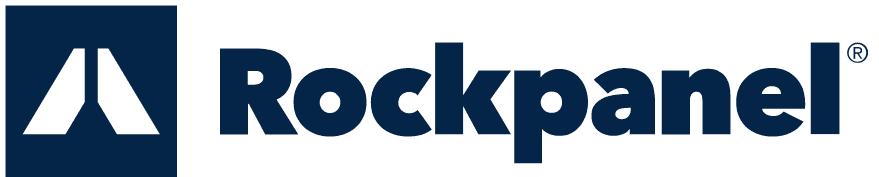 Logo partenaire Rockpanel | Sonnier, Menuiserie, Panneaux, Bois | Isère (38), Drôme (26), Ardèche (07)