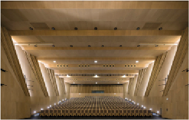 Salle | Sonnier, Menuiserie, Panneaux, Bois | Isère (38), Drôme (26), Ardèche (07)