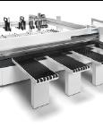 Machine atelier Scie à plat | Sonnier, Menuiserie, Panneaux, Bois | Isère (38), Drôme (26), Ardèche (07)