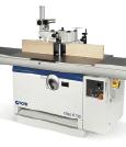 Machine atelier Toupie | Sonnier, Menuiserie, Panneaux, Bois | Isère (38), Drôme (26), Ardèche (07)