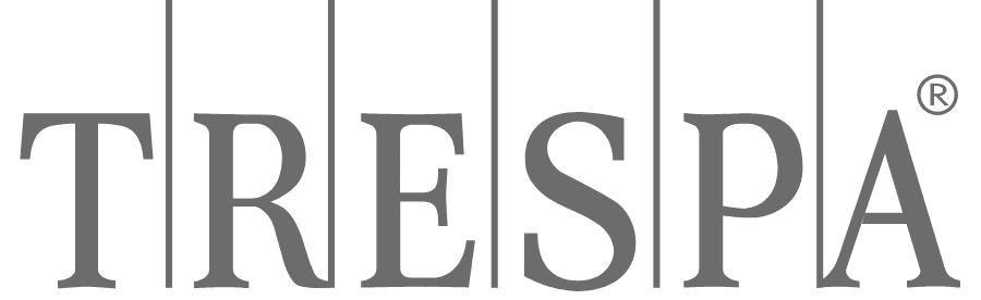 Logo partenaire Trespa | Sonnier, Menuiserie, Panneaux, Bois | Isère (38), Drôme (26), Ardèche (07)