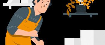 Professionnels | Sonnier, Menuiserie, Panneaux, Bois | Isère (38), Drôme (26), Ardèche (07)