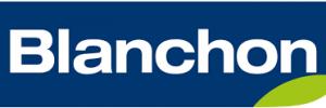 Logo partenaire Blanchon | Sonnier, Menuiserie, Panneaux, Bois | Isère (38), Drôme (26), Ardèche (07)