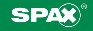 Logo partenaire Spax | Sonnier, Menuiserie, Panneaux, Bois | Isère (38), Drôme (26), Ardèche (07)