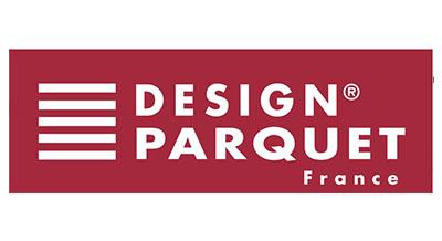Logo partenaire Design Parquet | Sonnier, Menuiserie, Panneaux, Bois | Isère (38), Drôme (26), Ardèche (07)