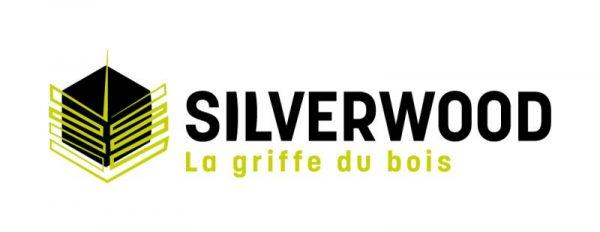 Logo partenaire Silverwood   Sonnier, Menuiserie, Panneaux, Bois   Isère (38), Drôme (26), Ardèche (07)