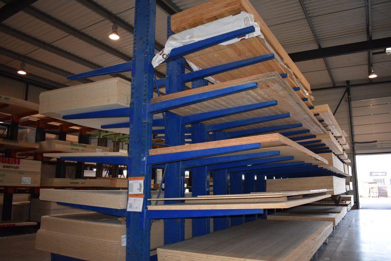 Stock panneaux bois | Sonnier, Menuiserie, Panneaux, Bois | Isère (38), Drôme (26), Ardèche (07)