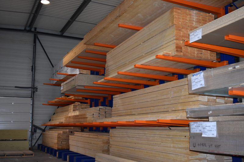 Stock panneaux bois davézieux | Sonnier, Menuiserie, Panneaux, Bois | Isère (38), Drôme (26), Ardèche (07)