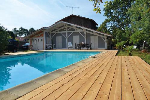 Terrasse maison 2021 | Sonnier, Menuiserie, Panneaux, Bois | Isère (38), Drôme (26), Ardèche (07)